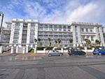 Thumbnail for sale in Spectrum Apartments, Central Promenade, Douglas