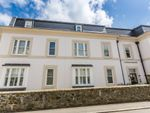 Thumbnail for sale in Clifton Heights, St. Peter Port, Guernsey