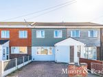 Thumbnail for sale in Forsythia Road, Gorleston, Great Yarmouth