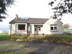 Thumbnail for sale in Glensyde Bungalow, Oxgang Farm, Collin, Dumfries