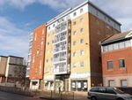 Thumbnail to rent in High Street, Slough