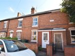 Thumbnail to rent in Pope Iron Road, Barbourne, Worcester