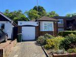 Thumbnail to rent in Abercorn Road, Mill Hill, London