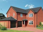 Thumbnail to rent in Crewe Road, Winterley