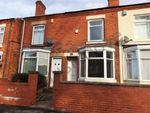 Thumbnail for sale in Francis Street, Mansfield