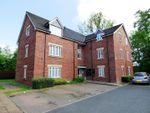 Thumbnail to rent in Birchfield Road, Redditch