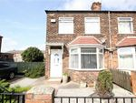 Thumbnail for sale in Bedford Road, Hessle, East Riding Of Yorkshire