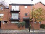 Thumbnail to rent in Gowan Terrace, Jesmond, Newcastle Upon Tyne