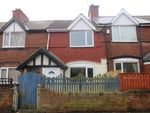 Thumbnail for sale in Muglet Lane, Maltby, Rotherham