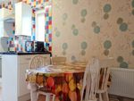 Thumbnail to rent in Kings Road, Southsea