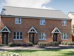 "Thumbnail to rent in ""The Hindhead"" at Witney Road, Kingston Bagpuize, Abingdon"