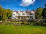 Thumbnail for sale in Monktonhall, Southwood, Troon, Ayrshire