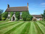 Thumbnail for sale in Brean Road, Lympsham, Weston-Super-Mare, Avon