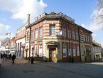 Thumbnail to rent in Basingstoke