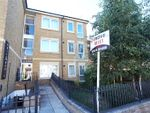 Thumbnail to rent in Basi House, Wrotham Road, Gravesend