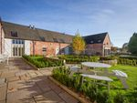 Thumbnail to rent in Dove House Farm, Blythe Bridge Road, Caverswall, Stoke On Trent, Staffordshire