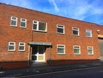 Thumbnail to rent in 42 New Bartholomew Street, Digbeth
