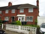 Thumbnail for sale in Wyley Road, Radford, Coventry