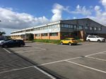 Thumbnail to rent in Zone 1 Eastern Business Park, Bridgend Industrial Estate, Bennett Street, Bridgend, Bridgend