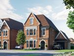 Thumbnail to rent in Broadoaks Park Road, West Byfleet