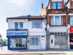 Thumbnail for sale in Portland Road, London