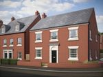 Thumbnail to rent in Anglia Way, Great Denham, Bedford