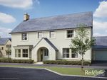 Thumbnail to rent in Park Lane, Corsham, Wiltshire