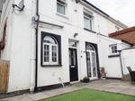 Thumbnail for sale in Park Crescent, Thomastown, Merthyr Tydfil