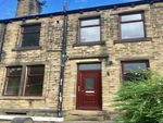 Thumbnail to rent in Barcroft Road, Huddersfield