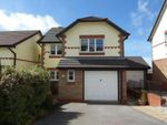 Thumbnail to rent in Century Close, St. Austell