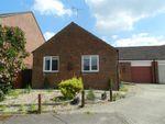 Thumbnail for sale in Searle Close, Fakenham