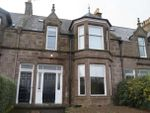 Thumbnail to rent in Baird Terrace, Stonehaven