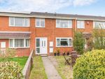 Thumbnail for sale in Worle, Weston Super Mare, North Somerset