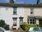 Thumbnail to rent in Camp Road, St Albans, Hertfordshire