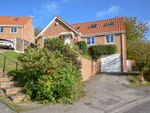 Thumbnail for sale in Linden Close, Briggswath, Whitby