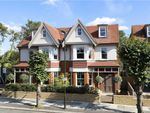 Thumbnail to rent in Dunmore Road, West Wimbledon