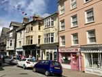 Thumbnail to rent in Fairfax Place, Dartmouth