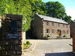 Thumbnail for sale in Bobbin Mill Cottage, Boroughgate, Appleby-In-Westmorland, Cumbria
