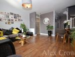 Thumbnail to rent in Leicester Road, New Barnet, Barnet