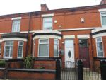 Thumbnail to rent in Horace Street, Dentons Green, St. Helens