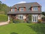 Thumbnail for sale in Bunny Lane, Sherfield English, Romsey