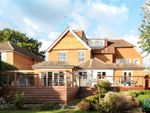 Thumbnail for sale in Napier Road, Crowthorne, Berkshire