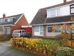 Thumbnail to rent in Lancaster Drive, Southport