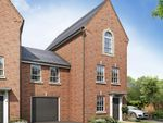 """Thumbnail to rent in """"Belgravia 1"""" at Beggars Lane, New Lubbesthorpe"""