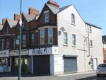 Thumbnail to rent in 450 Woodstock Road, Belfast, County Antrim