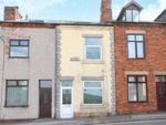 Thumbnail to rent in Middlecroft Road, Staveley, Chesterfield, Derbyshire
