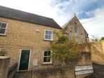 Property history Beaumont Square, Wotton-Under-Edge, Gloucestershire GL12