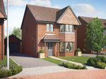 Thumbnail for sale in Holmes Road, Binfield