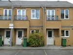 Thumbnail to rent in Providence Park, Princess Elizabeth Way, Cheltenham