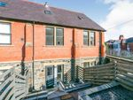 Thumbnail for sale in Woodhill Baptist Church, Woodhill Road, Colwyn Bay, Conwy